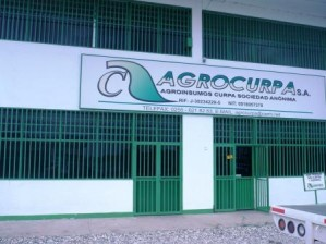 rent-a-house sorondo asesores, vende local en acarigua portuguesa, cod. 10-3397.